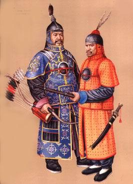 Qianlong | 266 x 369 jpeg 20kB